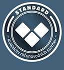 ZRS_Standard_znak6-web